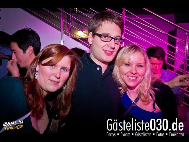 https://www.gaesteliste030.de/Partyfoto #77 E4 Berlin vom 15.12.2012