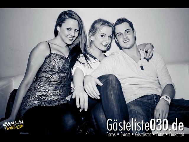 https://www.gaesteliste030.de/Partyfoto #102 E4 Berlin vom 15.12.2012