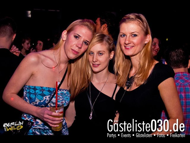 https://www.gaesteliste030.de/Partyfoto #17 E4 Berlin vom 15.12.2012