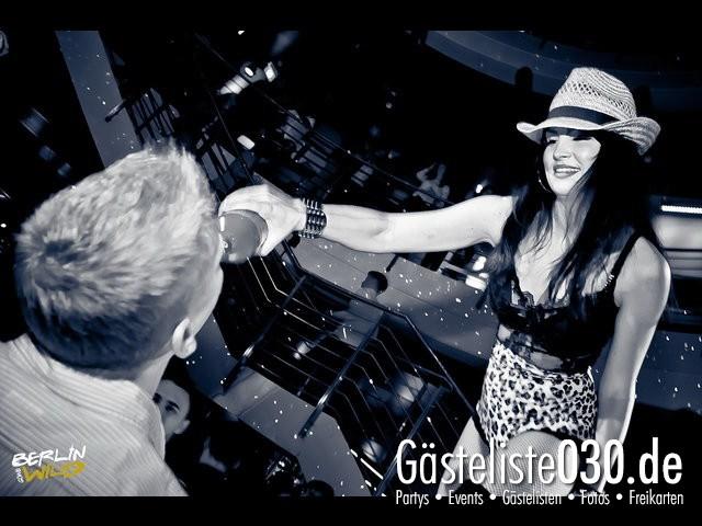 https://www.gaesteliste030.de/Partyfoto #73 E4 Berlin vom 15.12.2012