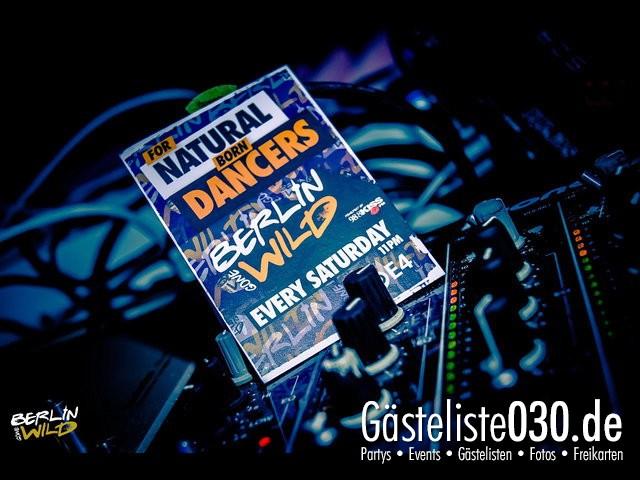 https://www.gaesteliste030.de/Partyfoto #115 E4 Berlin vom 15.12.2012