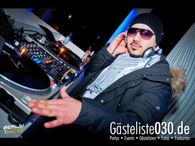 https://www.gaesteliste030.de/Partyfoto #114 E4 Berlin vom 15.12.2012