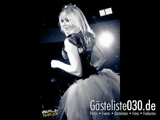 https://www.gaesteliste030.de/Partyfoto #38 E4 Berlin vom 15.12.2012
