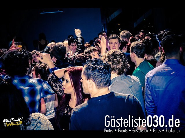 https://www.gaesteliste030.de/Partyfoto #108 E4 Berlin vom 15.12.2012