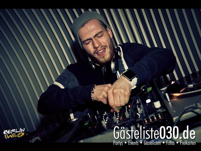 https://www.gaesteliste030.de/Partyfoto #53 E4 Berlin vom 15.12.2012