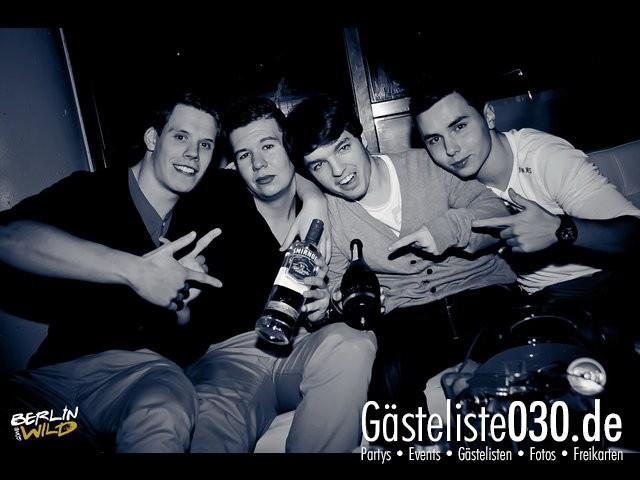 https://www.gaesteliste030.de/Partyfoto #4 E4 Berlin vom 15.12.2012