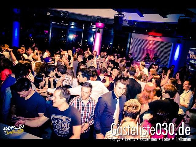 https://www.gaesteliste030.de/Partyfoto #95 E4 Berlin vom 15.12.2012