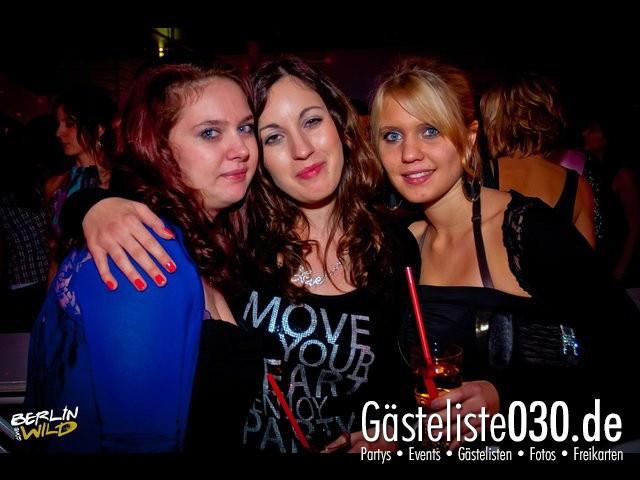 https://www.gaesteliste030.de/Partyfoto #7 E4 Berlin vom 15.12.2012