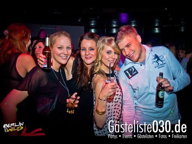 https://www.gaesteliste030.de/Partyfoto #15 E4 Berlin vom 15.12.2012