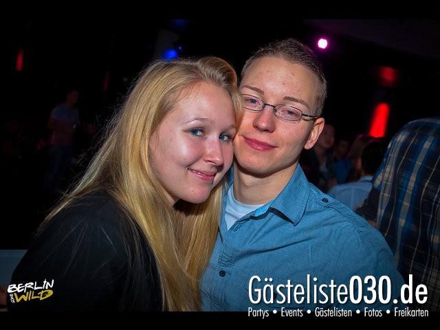 https://www.gaesteliste030.de/Partyfoto #88 E4 Berlin vom 15.12.2012