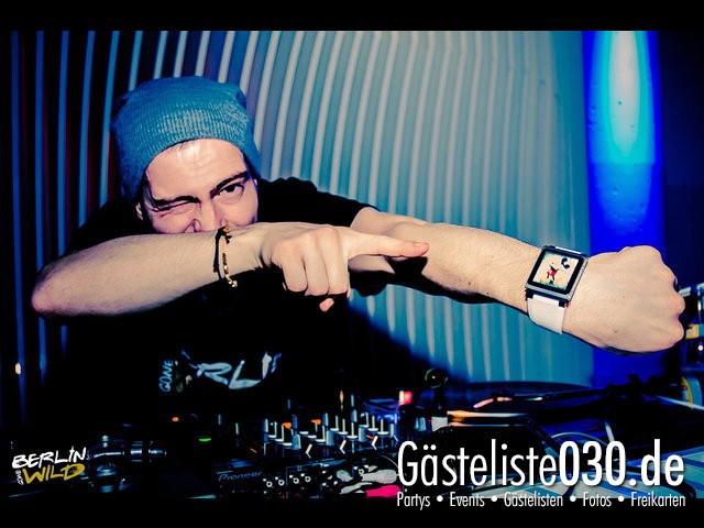 https://www.gaesteliste030.de/Partyfoto #104 E4 Berlin vom 15.12.2012