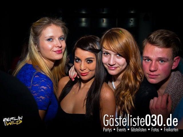 https://www.gaesteliste030.de/Partyfoto #48 E4 Berlin vom 15.12.2012