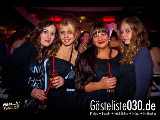 https://www.gaesteliste030.de/Partyfoto #6 E4 Berlin vom 15.12.2012