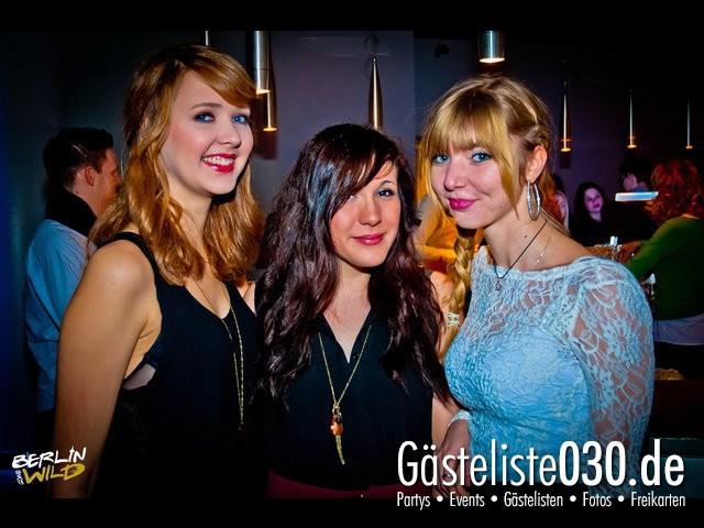 https://www.gaesteliste030.de/Partyfoto #5 E4 Berlin vom 15.12.2012