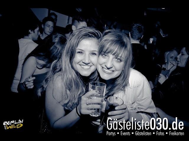 https://www.gaesteliste030.de/Partyfoto #82 E4 Berlin vom 15.12.2012