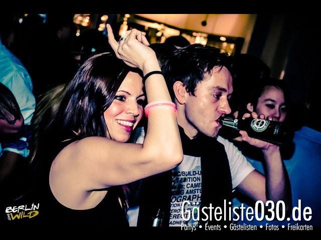 https://www.gaesteliste030.de/Partyfoto #107 E4 Berlin vom 15.12.2012