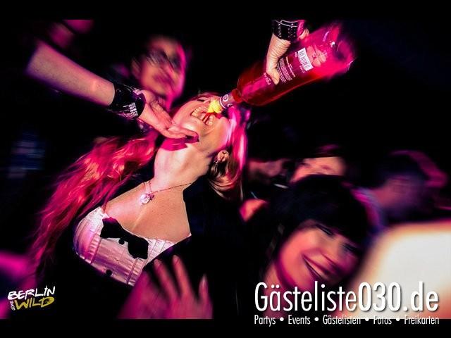 https://www.gaesteliste030.de/Partyfoto #76 E4 Berlin vom 15.12.2012