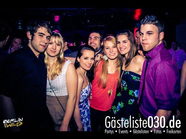 https://www.gaesteliste030.de/Partyfoto #13 E4 Berlin vom 15.12.2012