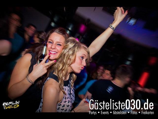 https://www.gaesteliste030.de/Partyfoto #16 E4 Berlin vom 15.12.2012