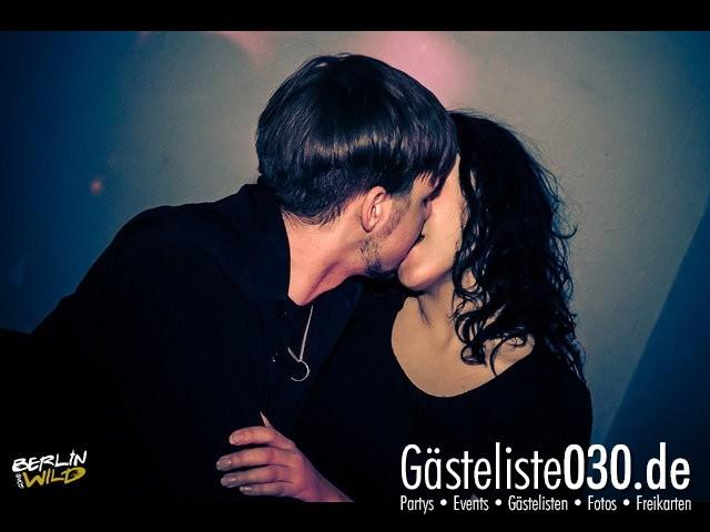 https://www.gaesteliste030.de/Partyfoto #86 E4 Berlin vom 15.12.2012