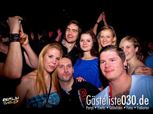 https://www.gaesteliste030.de/Partyfoto #85 E4 Berlin vom 15.12.2012