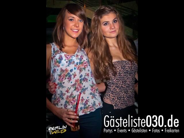 https://www.gaesteliste030.de/Partyfoto #54 E4 Berlin vom 15.12.2012