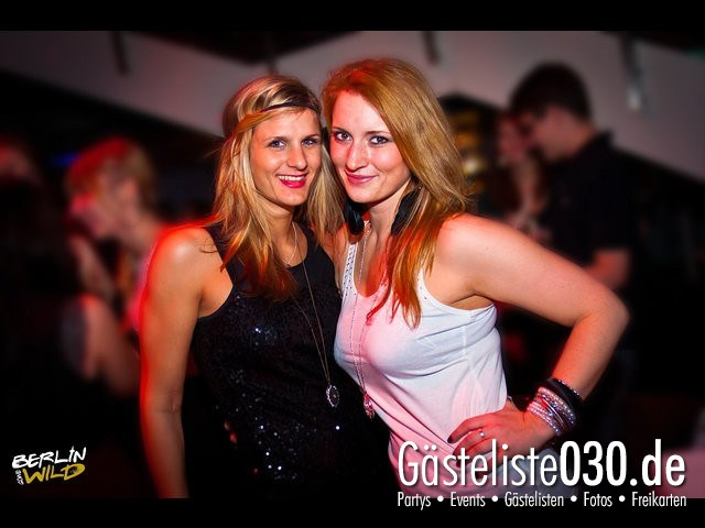 https://www.gaesteliste030.de/Partyfoto #11 E4 Berlin vom 15.12.2012