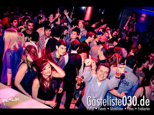 https://www.gaesteliste030.de/Partyfoto #112 E4 Berlin vom 15.12.2012