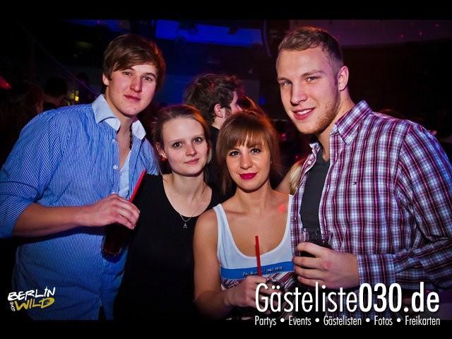 https://www.gaesteliste030.de/Partyfoto #67 E4 Berlin vom 15.12.2012