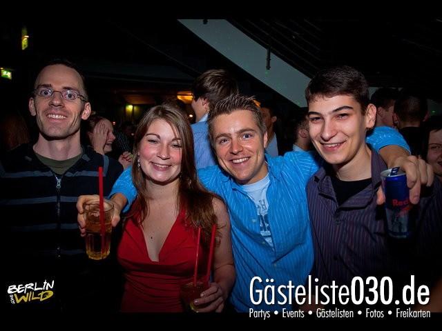 https://www.gaesteliste030.de/Partyfoto #52 E4 Berlin vom 15.12.2012