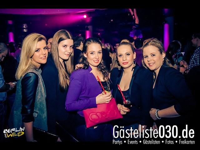 https://www.gaesteliste030.de/Partyfoto #40 E4 Berlin vom 15.12.2012