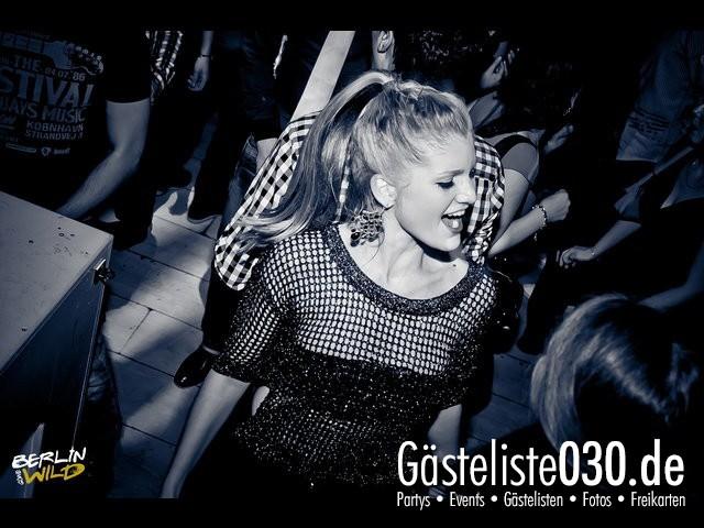 https://www.gaesteliste030.de/Partyfoto #96 E4 Berlin vom 15.12.2012