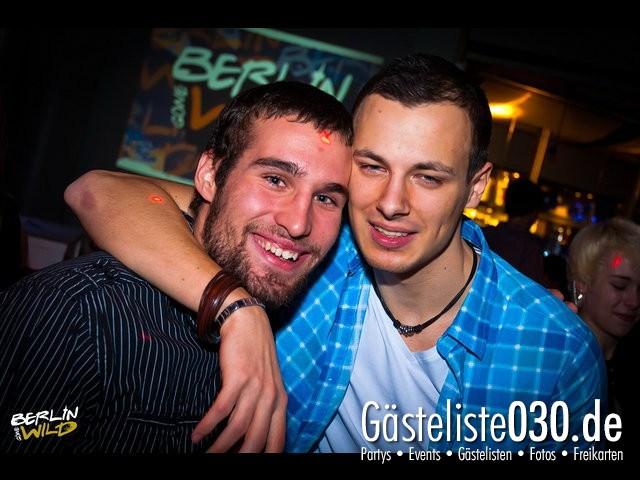 https://www.gaesteliste030.de/Partyfoto #12 E4 Berlin vom 15.12.2012