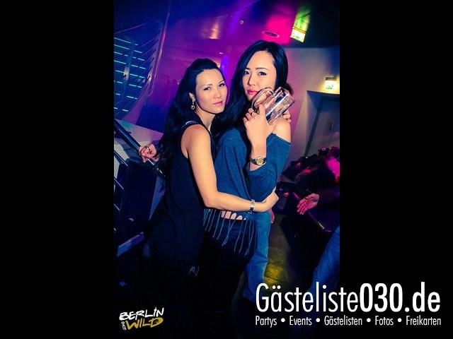 https://www.gaesteliste030.de/Partyfoto #99 E4 Berlin vom 15.12.2012