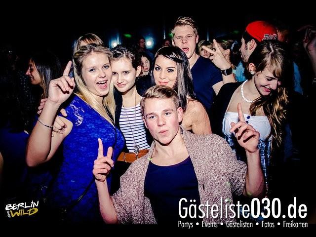 https://www.gaesteliste030.de/Partyfoto #50 E4 Berlin vom 15.12.2012