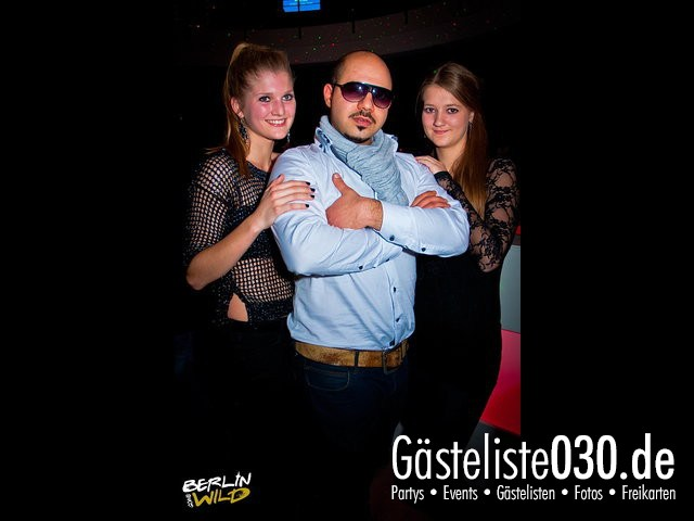 https://www.gaesteliste030.de/Partyfoto #120 E4 Berlin vom 15.12.2012