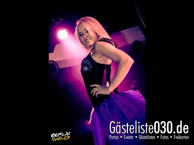 https://www.gaesteliste030.de/Partyfoto #28 E4 Berlin vom 15.12.2012