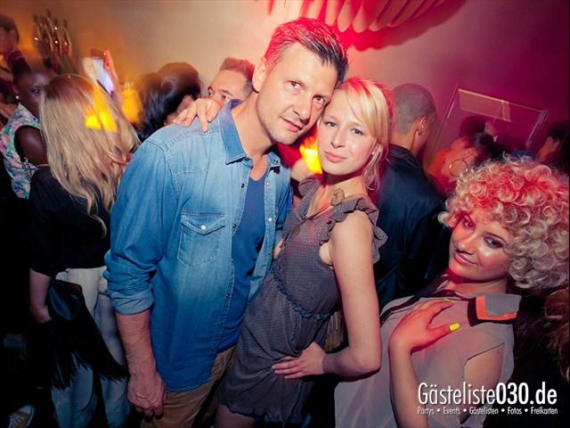 https://www.gaesteliste030.de/Partyfoto #95 Tube Station Berlin vom 21.07.2012