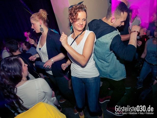 https://www.gaesteliste030.de/Partyfoto #100 Tube Station Berlin vom 21.07.2012