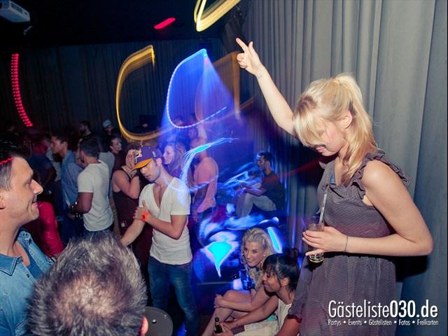 https://www.gaesteliste030.de/Partyfoto #113 Tube Station Berlin vom 21.07.2012