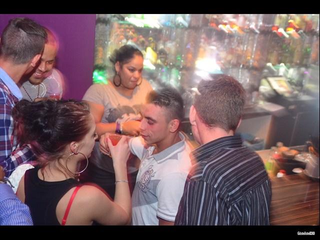 https://www.gaesteliste030.de/Partyfoto #116 Maxxim Berlin vom 03.10.2012