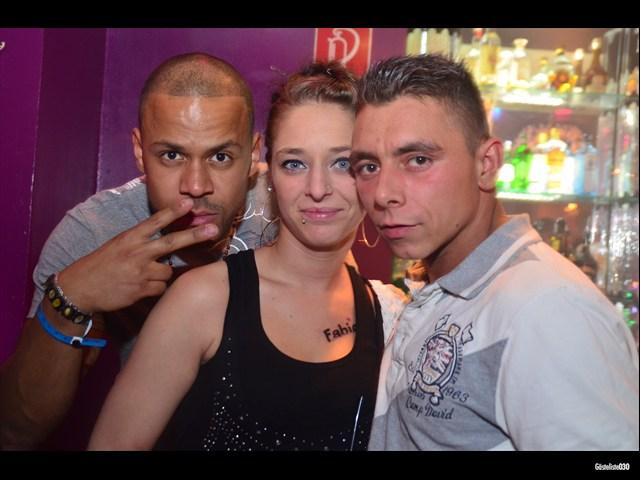 https://www.gaesteliste030.de/Partyfoto #103 Maxxim Berlin vom 03.10.2012