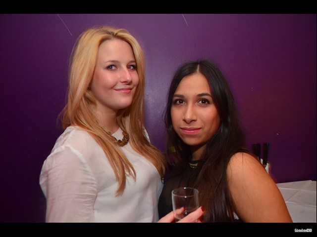 https://www.gaesteliste030.de/Partyfoto #99 Maxxim Berlin vom 03.10.2012