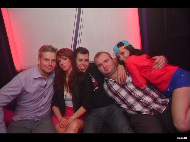 https://www.gaesteliste030.de/Partyfoto #113 Maxxim Berlin vom 03.10.2012