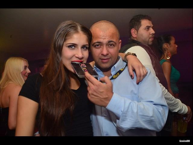 https://www.gaesteliste030.de/Partyfoto #67 Maxxim Berlin vom 03.10.2012