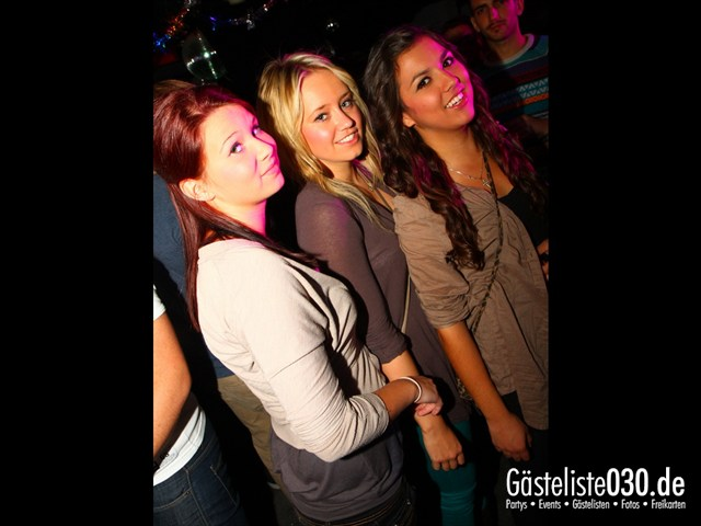 https://www.gaesteliste030.de/Partyfoto #53 Q-Dorf Berlin vom 09.10.2012