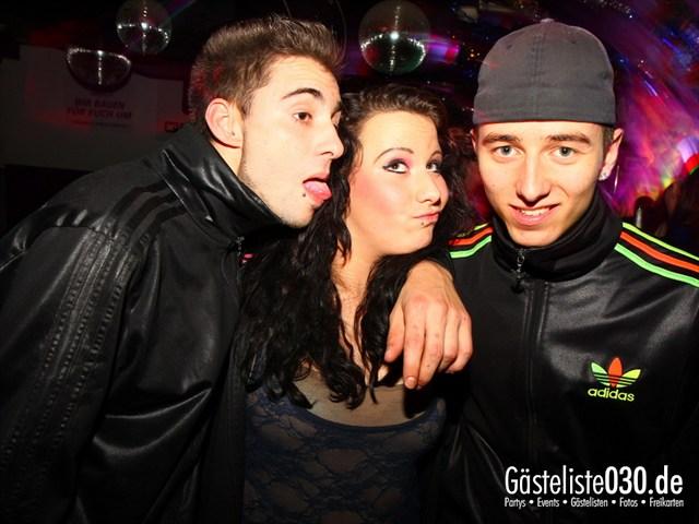 https://www.gaesteliste030.de/Partyfoto #65 Q-Dorf Berlin vom 09.10.2012