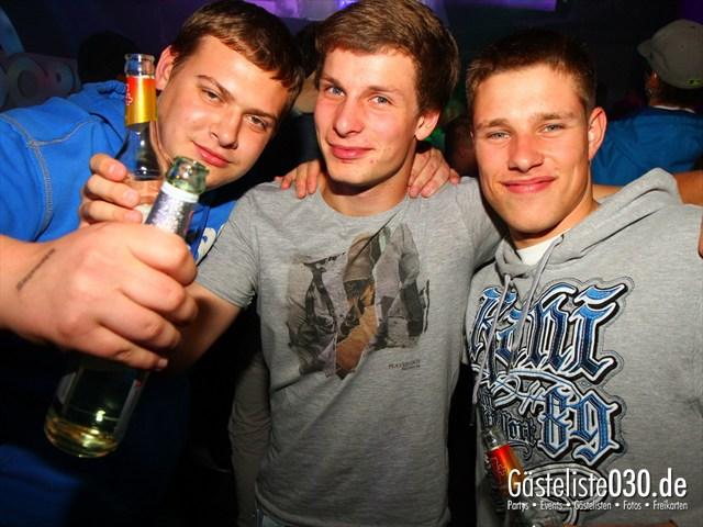 https://www.gaesteliste030.de/Partyfoto #42 Q-Dorf Berlin vom 09.10.2012