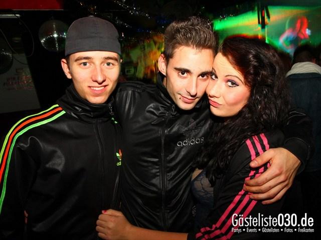 https://www.gaesteliste030.de/Partyfoto #39 Q-Dorf Berlin vom 09.10.2012