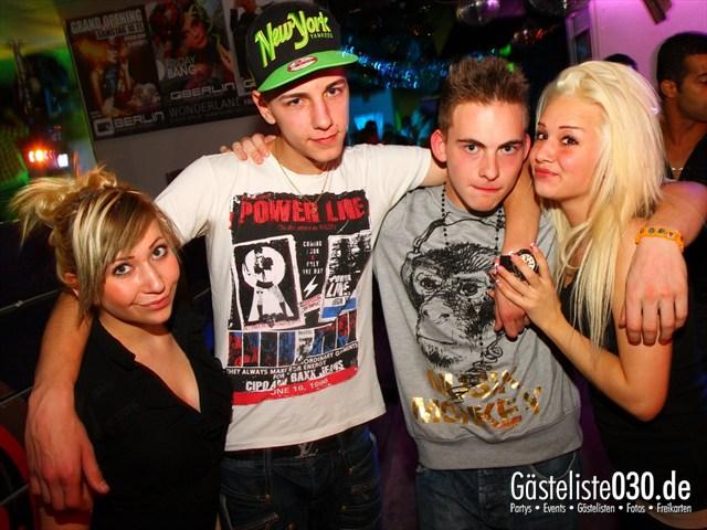 https://www.gaesteliste030.de/Partyfoto #43 Q-Dorf Berlin vom 09.10.2012